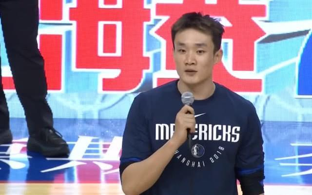 中国赛:富尔茨5犯,雷迪克9中9,小丁单职业传奇免费加速器未出战,76人险胜独行侠