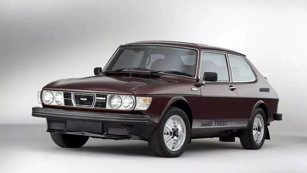 它配置低空间小比宝马奔驰还贵却在二手市场上一车难求_广东快乐