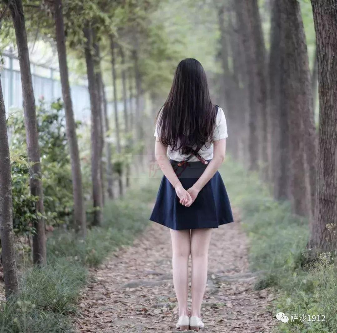 少女杀人事件_美女死刑犯的最后要求让人吃惊:03年广汉19岁秦敏投毒杀人案_孩子