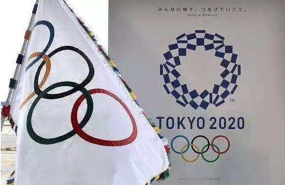 奥运会衰落有原因,有城市30年还清债,奥委会又点名中国成都