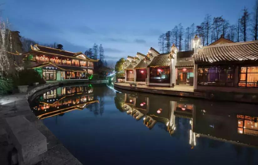 中国最适合读大学的10座城市,哪里是你的目标?