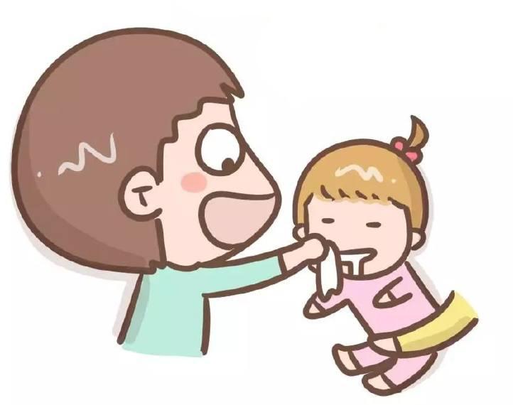 最早響應二胎政策的家庭,現在過得怎麼樣?也許和你想的不同