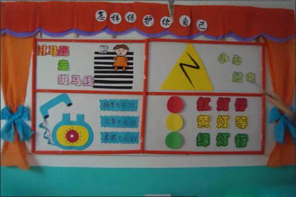 原标题:【环创布置】省钱!省力!不用加班就搞定的班级环创大合集 本文导读 说到幼儿园环创布置,老师们可是脑洞大开,集思广益的去准备班级环创!!!老师们如何施展十八般武艺让自己的班级最好看、最好玩、最有趣呢?别着急,小莉带你恢复创新机体,一起探索幼儿园环境布置之旅吧! 作者 丨小莉老师 本文由《幼儿园手工》编辑,转载须注明来源! 教室门口装饰 幼儿园教室门口的墙壁是开辟家长园地比较适合的地方,因为这是家长接送孩子的必经之路,很容易引起家长的注意。 教师可根据本班幼儿和家长的具体情况,将园地分成若干小栏目。与