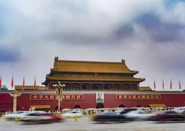 我国130多座历史文化名城,你最想去哪座?