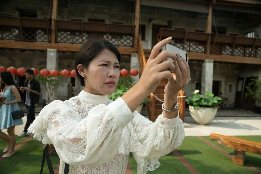 """从泰囧到""""泰""""好玩,她在泰国旅游业闯出一片天地"""