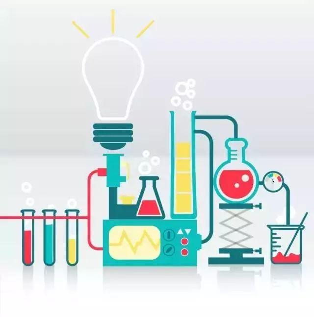 高中化学分类学法指导!附高考化学必记知识点及规律