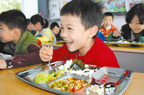 吃货分享 饿时适合学生吃的零食,饿了时的健康小零食