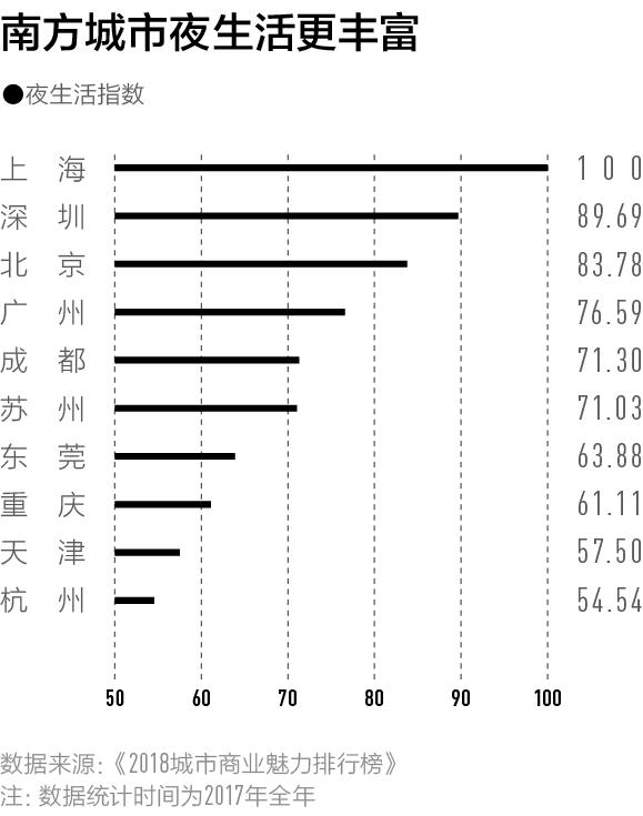 人均gdp代表_中国人均gdp地图
