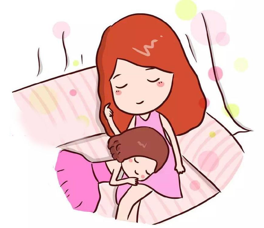 多大的宝宝可以断奶了?最好不要晚于这个年龄