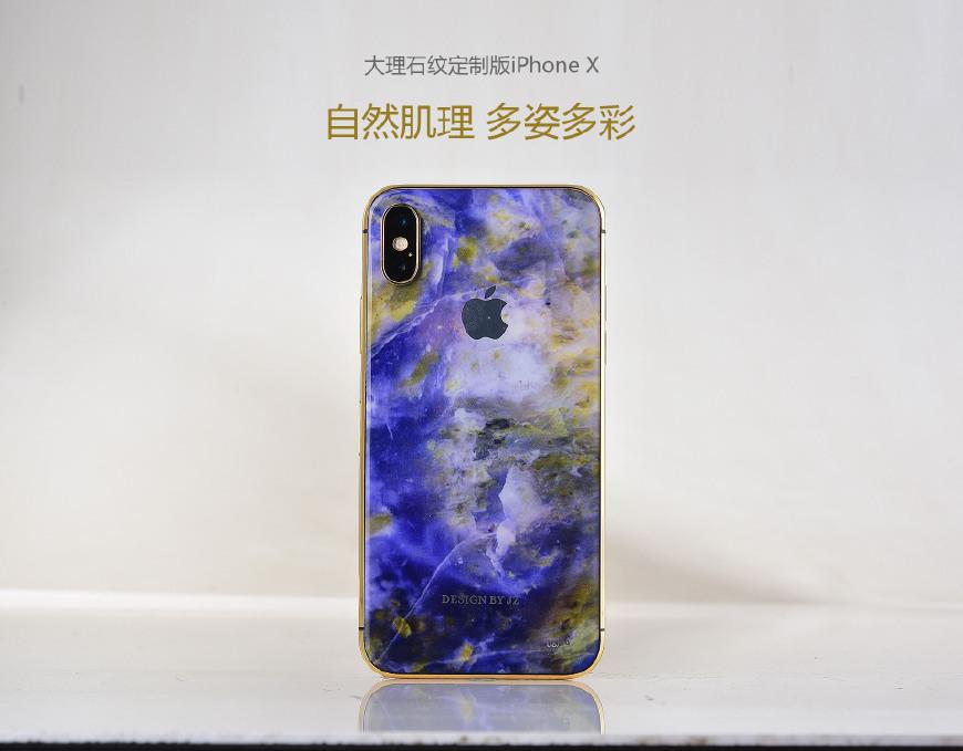 卡托<a href=http://www.new-apple.cn/iphone/ target=_blank class=infotextkey>丢失</a>