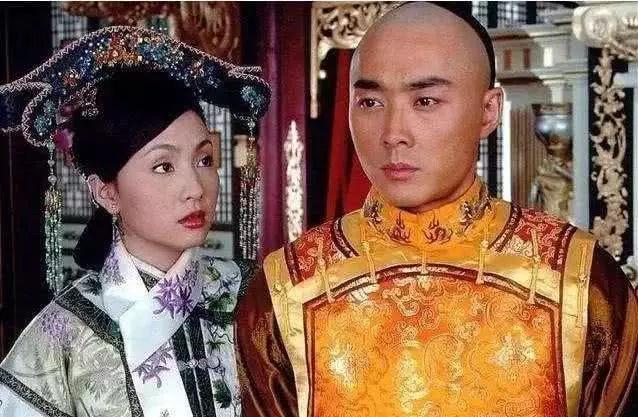 王朝3位皇帝没有直接血缘关系,都有一奇怪现象,主要有4个原因