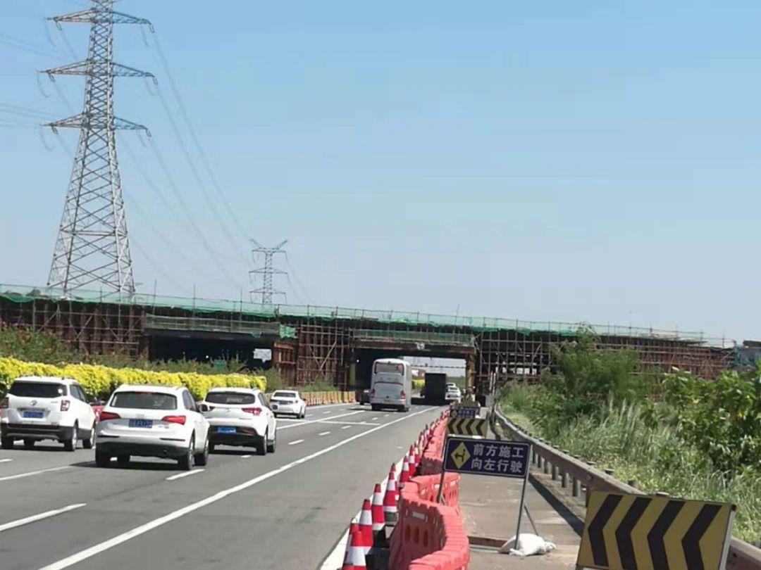 国庆返程高峰提前,广州高速出行攻略请收好_腾讯网