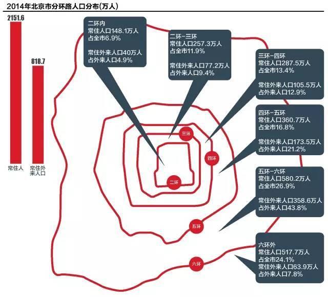 欧姆龙环的识别原理_安全继电器欧姆龙原理