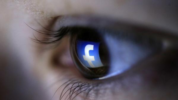 脸书再遭数据泄露是怎么回事 真的是太恐怖了