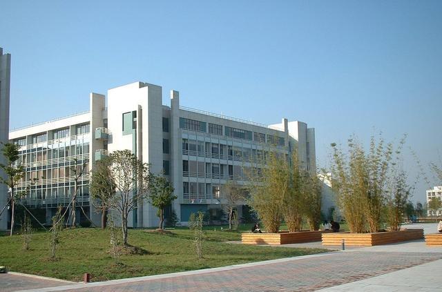 南京医科大学排名_南京医科大学