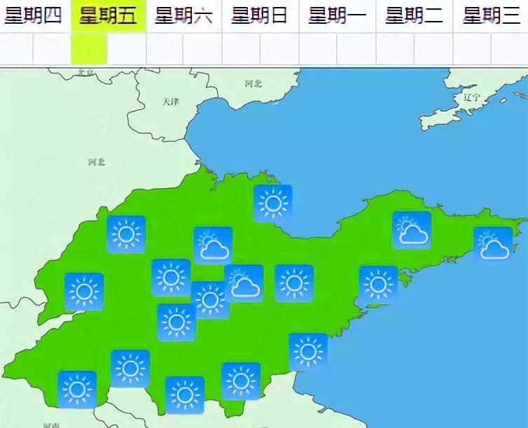 枣庄市区地图全图
