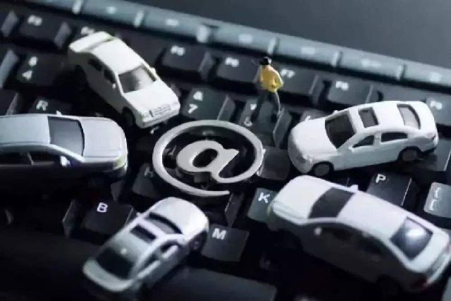 交通部指出滴滴涉嫌行业垄断,会加速行业开放吗?   移动互联  第3张
