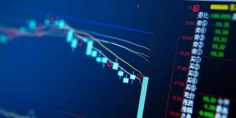 全球金融市场惊魂一周:港股暴跌 欧美股市表现凄凉