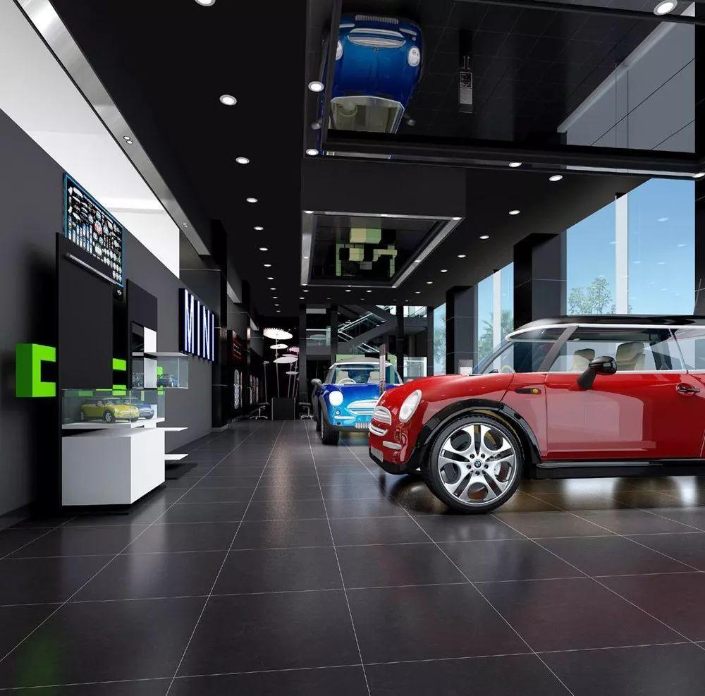 汽车美容店什么牌子好-十大品牌排名-中国品牌网