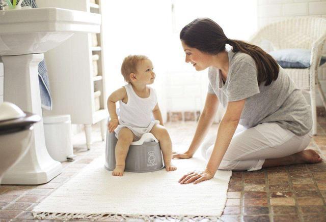孩子晚上不敢一個人上廁所?這3個原因是關鍵,家長要留意