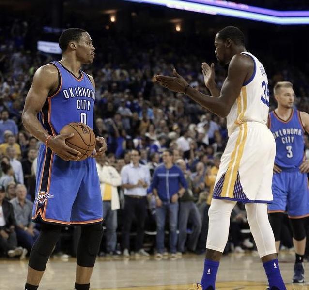 NBA现役前十巨星,他们需要如何进一步证明自己
