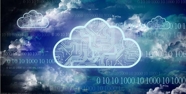 人工智能云计算以及大数据 谁才是未来?