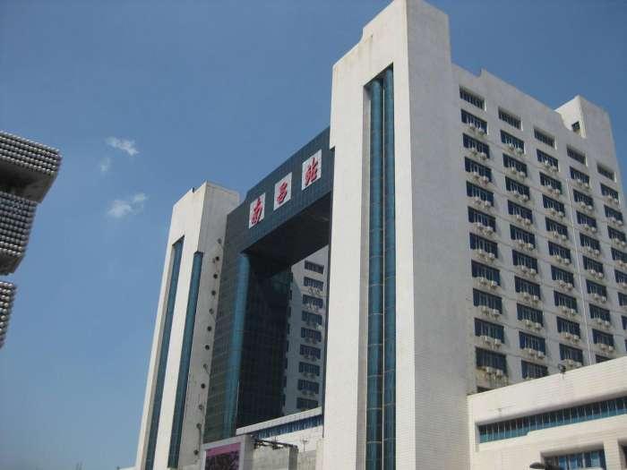 我国中部最不服武汉的城市,第二有望比肩武汉,第一有能力超武汉