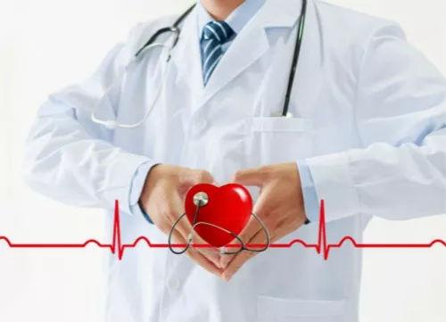 夏季是心脑血管疾病发作高峰期!别忘了护好心血管