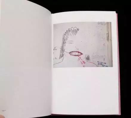 美国最新最牛叉的创业项目 ,扬州郭猫儿,都被这个曾穷困潦倒的画家插了一脚!