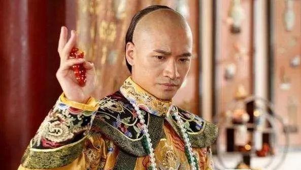 雍正皇帝 没有他 大清早亡100年!