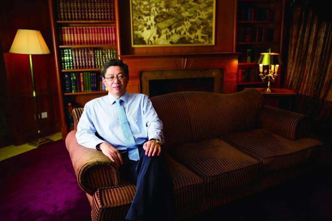 【读书】美国房地产经纪行业有哪些运行规则?——《存量房时代经纪人的职业化: 全球模式与中国道路》试读