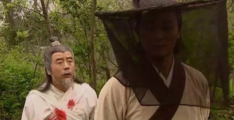 94岁回眸:金庸为什么能成就传奇?(金庸作品集返团)