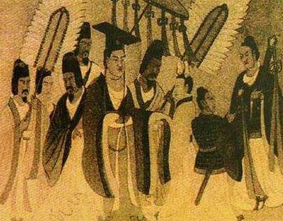 北魏有历史记载的皇帝有多少个