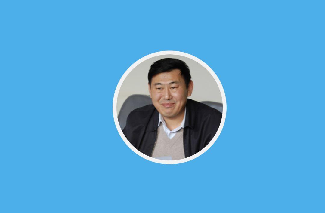 他初中辍学,5年没摸书本,却当上3所重点大学校长,成中国工程院院士!