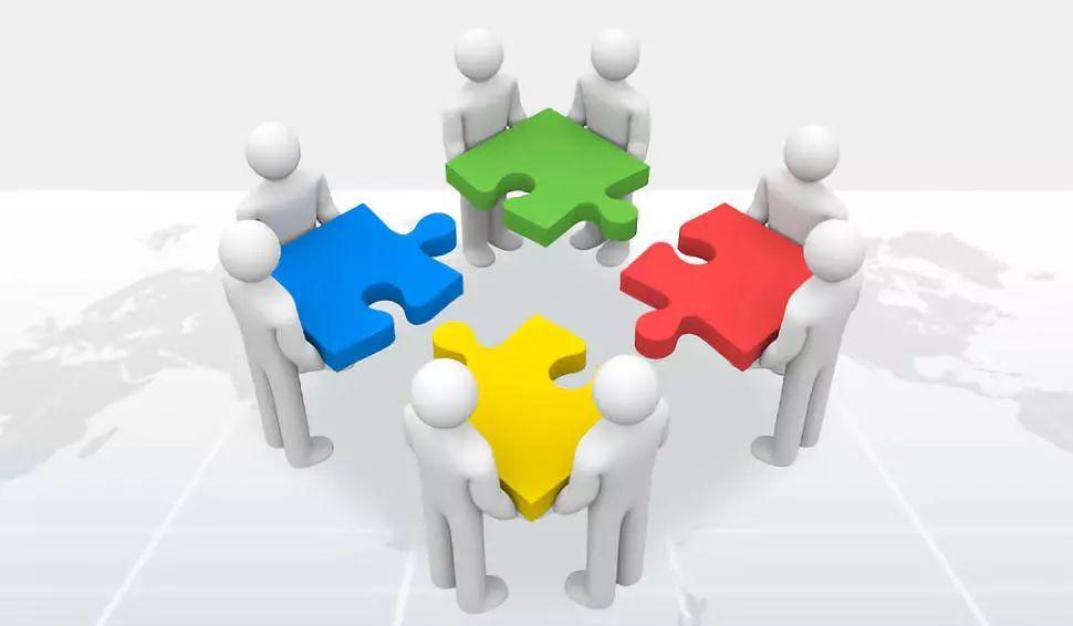 物联网软件开发是一个雷区市场需要高质量可扩展强大安全且用户友好的解决方案 你知道几个