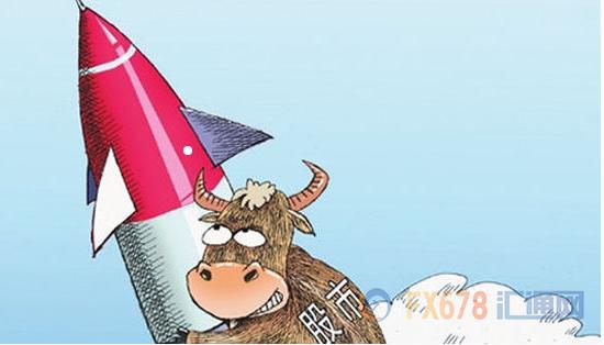国庆假日最后一天公布降准,节后归来股市走向何方
