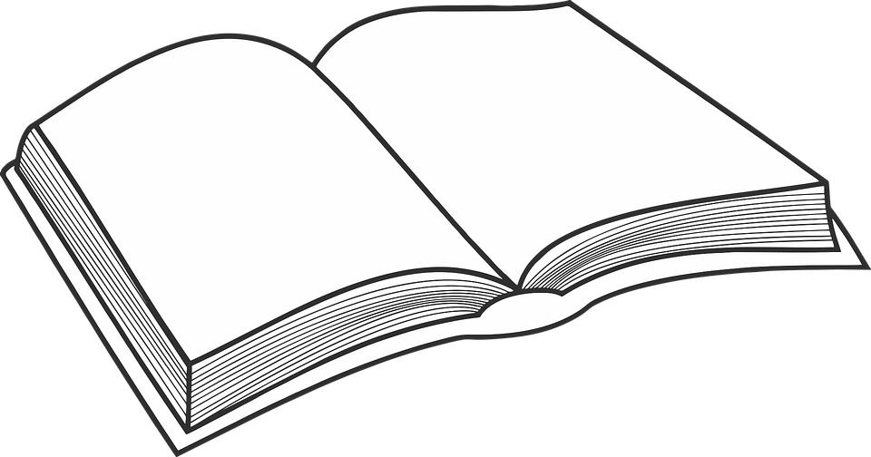 俯瞰10月8日潍坊重要教育资讯