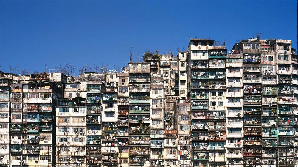 地铁看海,雾霾围城,中国城市化复古迷失传奇私服网站如何少走弯路?