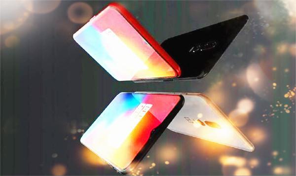 这两款高性价比的国产手机可以一观