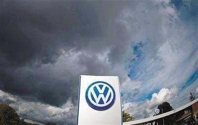 从范冰冰逃税门看车企的排放门对车企们有着怎样的警示作用?_凤