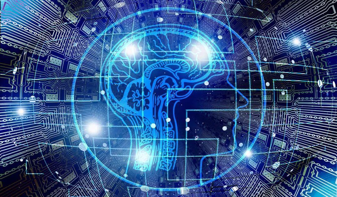 """李开复:人工智能时代,未来""""名存实亡""""和""""有惊无险""""的20种职业!"""