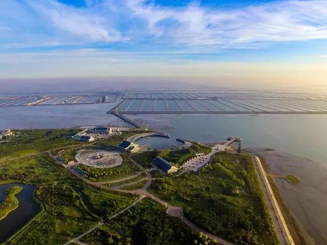 厉害的岛屿:释迦牟尼在这顿悟成佛,李世民也来此住19天