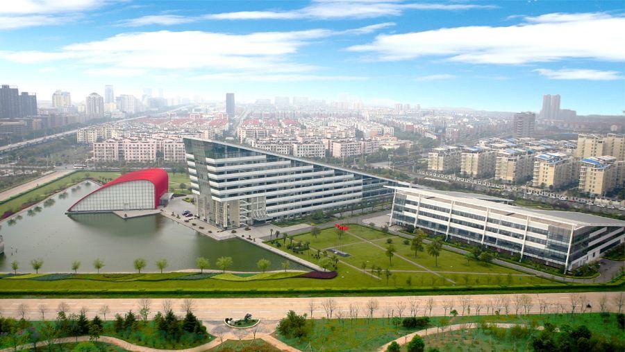 武汉市经济开发区经济总量_武汉市开发区体育中心