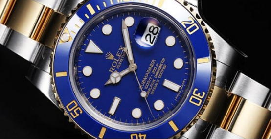 南昌手表回收,劳力士潜航者系列手表怎么样54 / 作者:仁_cM999 / 帖子ID:103077,172462