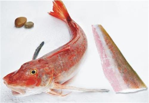 红娘鱼可以清蒸吗,红娘鱼清蒸营养好吗