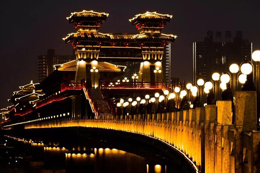 咸阳2020年经济总量_咸阳202i年春季风筝节