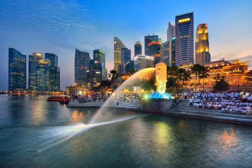 新加坡留学:AEIS结束就万事大吉?你心也太宽了吧!