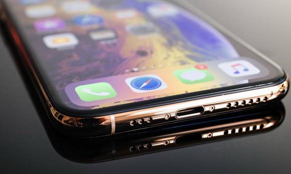 iPhone XS/XS Max详细评测,有什么区别