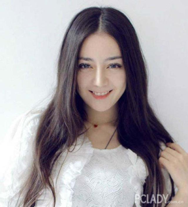 五位当红花旦,迪丽热巴、赵丽颖上榜,20岁的她前途无量