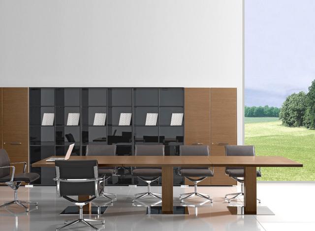 采购办公家具时需要注意哪些事项